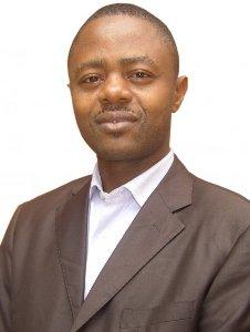 union islamique du cameroun